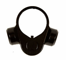 Dual Loop Left Right Handed Mount QD Swivel Sling Adapter End Plate Single Point