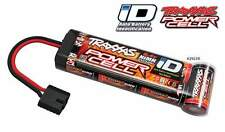 NEW Traxxas 2923X 8.4V 3000mAh NiMH Flat Battery Pack Slash 2WD 4x4 E-Revo - NR
