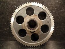 1978 HONDA CB750 FLY WHEEL FLYWHEEL GEAR