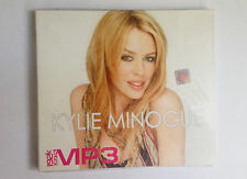 Kylie Minogue - Complete of albums CD New Sealed / Russia / RARE GIFT EDITION!