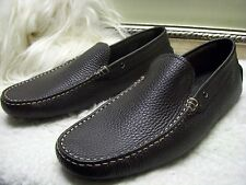 Authentic Tod's Gommini Driving Shoe Size 6 UK - 7 US $495.00