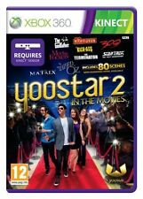 Yoostar 2 - Kinect compatible (Xbox 360).