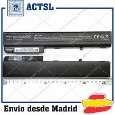 BATTERY for HP COMPAQ nw8440 Mobile Workstation