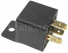 Standard Motor Products RY48 Headlamp Relay