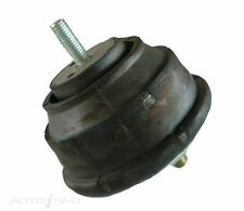 Engine Mount BMW 528i M52B28  6 Cyl MPFI E39 96-00  (Front)