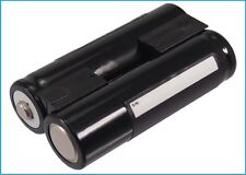 High Quality Battery for Logitech LX 700 Cordless Desktop Premium Cell
