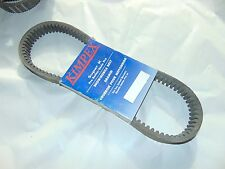 Nos Kimpex Super K Pro Series 10-249 Snowmobile Drive Belt Arctic Cat 0227-101