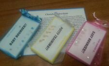 Charades - Baby Shower Party Game Pink Blue Yellow games