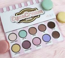 Dose Of Colors - Eyescream Limited Edition Eyeshadow Palette
