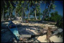 155085 Ocean Kayak Belice A4 Foto Impresión