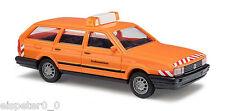 Busch 48102, VW Passat Variant »Straßenmeisterei«, H0 Auto Modell 1:87