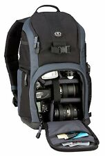 Tamrac Mirage 6 Camera DSLR Backpack Bag Black 5456 UK Stock