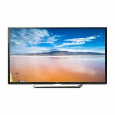 "SONY BRAVIA 49"" KD 49X7000D 4K LED TV WITH 1YEAR DEALERS WARRANTY.."