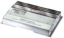 AMPLIFICATORE AUDIO AUTO DRAGSTER DAB 4075 75WX4 RMS
