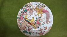 """Royal Crown Derby Olde  Avesbury plate 10.25"""" DINNER PLATE"""