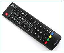 Ersatz Fernbedienung für LG AKB73715603 LCD LED TV Fernseher Remote Control /Neu