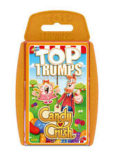 Top emporte sur candy crush soda saga game brand new