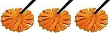 Smart Mop Replacement Head Refill 3 Pack