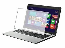 "15.6"" Anti-Glare Screen Protector For Asus X555LA X555LD X555LN X555LP X553MA"