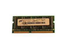 Cisco Approved Memory MEM2801-256D 256MB for Cisco 2800 Series 2801