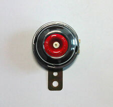 12V horn for scooter powersports motorcycle atv