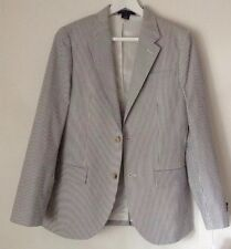 Ralph Lauren Jacket Sport Coat Size US 20 14-16 year NEW RRP £259