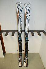 2015 Nordica Transfire 75 152 cm Ski + Marker EVO Sport 10 Bindings