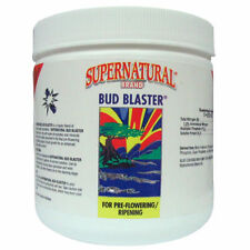 SUPERNATURAL BUD BLASTER 25g Super Natural /big bud