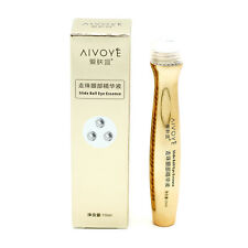 AFY 24K Gold Collagen Essence Eye Cream Anti-Dark Circle Wrinkle Repairing