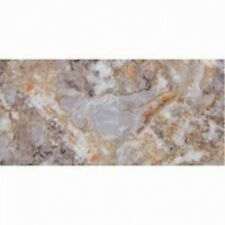 Earth Tone Marble Fablon Type Vinyl  Self Adhesive
