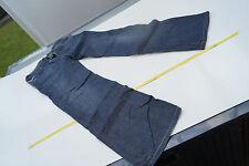 G-STAR Locker Regular Herren Jeans Hose 31/34 W31 L34 stone wash darkblue TOP#23