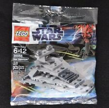 NISB LEGO Star Wars Star Destroyer 30056