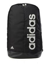 Adidas Lightweight Backpack Work School Soccer Gym Laptop Hiking Messi M67882
