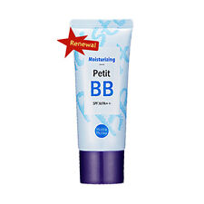 [HOLIKA HOLIKA] Petit BB Cream [SPF30/PA++] 30ml #Moisturizing / Korea cosmetic