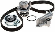 NEW Engine Timing Belt Kit with Water Pump CRP TB306LK2-MI FOR Volkswagen & Audi