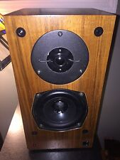 Kef reference101