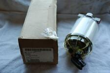 Parker Racor 3268850 Fuel Filter Fuel/Water Separator 660R-OTC-01 NEW