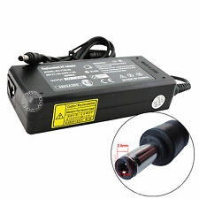 90W 19V 4.74A AC ADAPTER POWER CHARGER POUR TOSHIBA SATELLITE A300 A500 L500