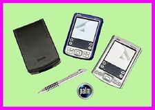 * PalmOne Essentials Kit Case+Stylus+4 Screen Covers Tungsten / Zire PALM 3208WW