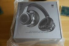 NEW Plantronics Backbeat Pro+ Wireless Noise Cancelling Headphones / Mic / BT600