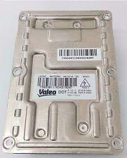 Valeo LAD5G 12 PIN D1S Steuergerät Xenon Headlight Ballast 12pin Ecu 89030463
