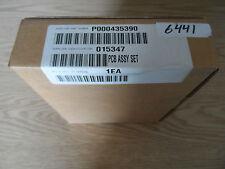 New TOSHIBA LIBRETTO U100 U10X PLU10U Intel Pentim M 753 MOTHERBOARD P000435390