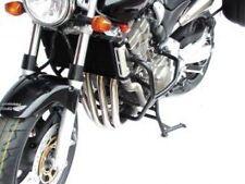 PROTECTION PARE CARTERS Honda CB 900 F HORNET 2002/2006