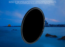 46mm Slim DNC ND filter 3.0x Neutral Density ND1000 Filter for Lumix 14-42 lens