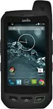 NEW SONIM XP7 16GB BLACK/YELLOW RUGGED IP68 FACTORY UNLOCKED 3 YR WARRANTY