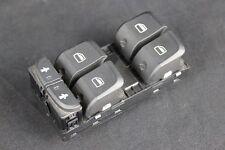 Audi Q3 8U Fensterheberschalter Fensterheber Schalter 8U0959851A 8U0959851 A
