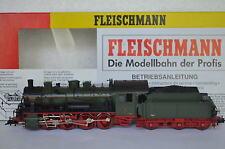Fleischmann HO 4821 Dampf Lok 5307 KPEV (CD/131-90S7/1)