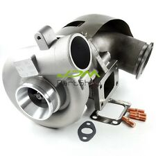 FOR 96-02 GMC Chevrolet Silverado Sierra Pick-up 6.5L Diesel GM8 Turbo Charger 5