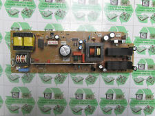 POWER Supply Board PSU 3104 313 60095-PHILIPS 32pf9956 / 12