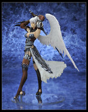 1/7 Action Figure LINEAGE II Chaotic Throne Kamael Complete New